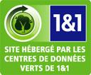 vi-logo-green-hosting